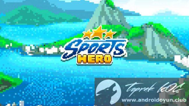 sports-hero-v1-0-3-mod-apk-full-surum