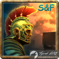 Steel And Flesh 1.0 PARA HİLELİ APK