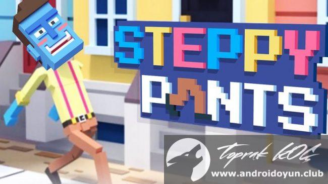 steppy-pants-v1-2-7-mod-apk-para-karakter-hileli
