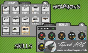 stickman-and-gun-v2-1-1f-mod-apk-para-hileli-3