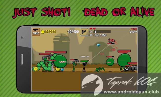 stickman-and-gun-v2-1-1f-mod-apk-para-hileli