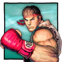 Street Fighter 4 Champion Edition v1.02.00 KİLİTLER AÇIK APK
