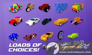 stunt-car-racing-multiplayer-v4-48-mod-apk-araba-hileli-1