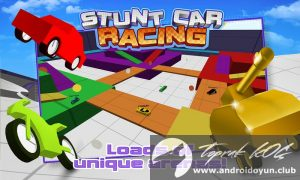 stunt-car-racing-multiplayer-v4-48-mod-apk-araba-hileli-2