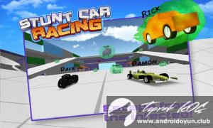 stunt-car-racing-multiplayer-v4-48-mod-apk-araba-hileli-3