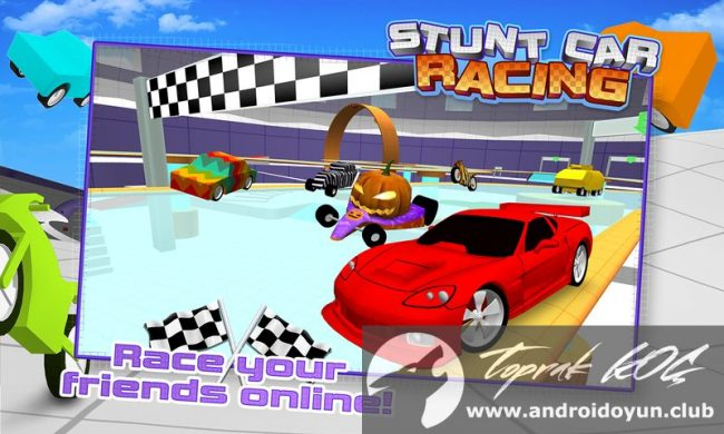 stunt-car-racing-multiplayer-v4-48-mod-apk-araba-hileli