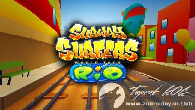 subway-surfers-v1-59-1-mod-apk-para-hileli