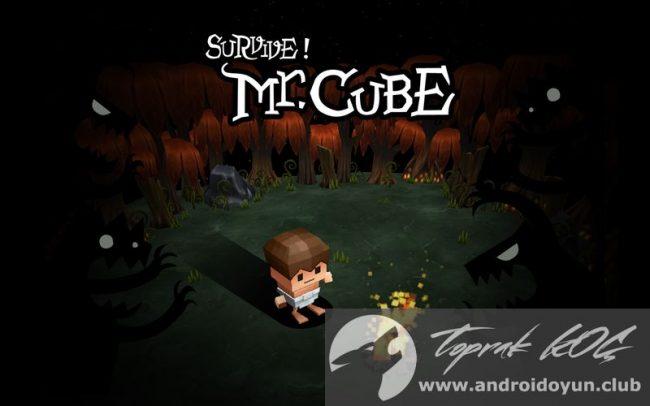 survive-mr-cube-v1-0-5-mod-apk-para-hileli