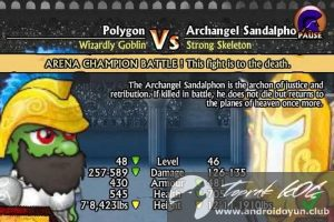 swords-and-sandals-v2-5-1-full-apk-1