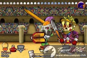 swords-and-sandals-v2-5-1-full-apk-2