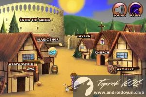 swords-and-sandals-v2-5-1-full-apk-3