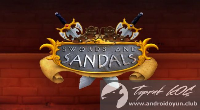 swords-and-sandals-v2-5-1-full-apk