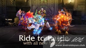 taichi-panda-heroes-v1-8-mod-apk-mega-hileli-3