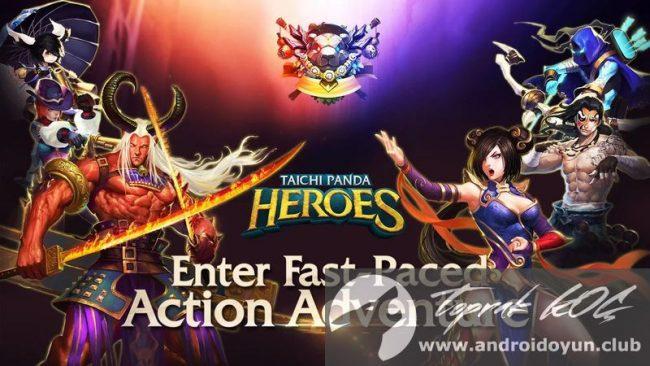 taichi-panda-heroes-v1-8-mod-apk-mega-hileli