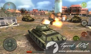 tank-vurusu-3d-v1-4-mod-apk-para-hileli-1