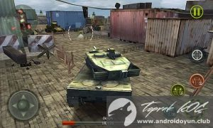 tank-vurusu-3d-v1-4-mod-apk-para-hileli-2