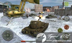 tank-vurusu-3d-v1-4-mod-apk-para-hileli-3