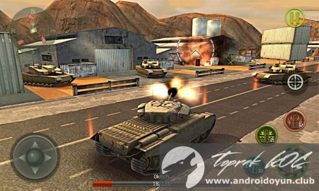 tank-vurusu-3d-v1-4-mod-apk-para-hileli
