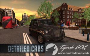 taxi-sim-2016-v1-0-0-mod-apk-para-hileli-2