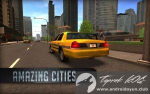 taxi-sim-2016-v1-0-0-mod-apk-para-hileli-3