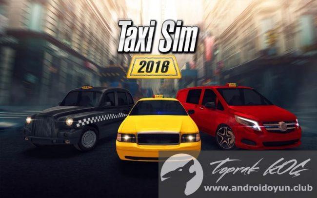 taxi-sim-2016-v1-1-0-mod-apk-para-hileli