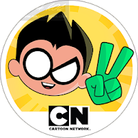 Teen Titans GO Figure v1.0.2 PARA HİLELİ APK