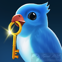 The Birdcage v1.0.16 FULL APK