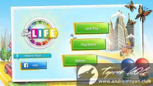 the-game-of-life-2016-edition-v1-1-5-full-apk-1