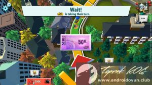 the-game-of-life-2016-edition-v1-1-5-full-apk-2