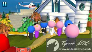 the-game-of-life-2016-edition-v1-1-5-full-apk-3
