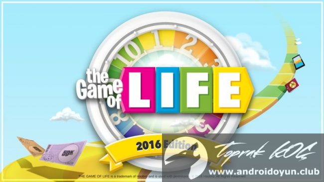 the-game-of-life-2016-edition-v1-1-5-full-apk