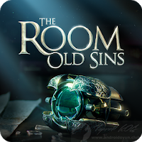 The Room Old Sins v1.0.1 FULL APK