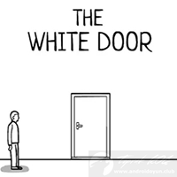 The White Door v1.1.17 FULL APK