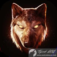 The Wolf 1.0.1 PARA HİLELİ APK