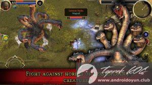 titan-quest-v1-0-1-mod-apk-mega-hileli-2