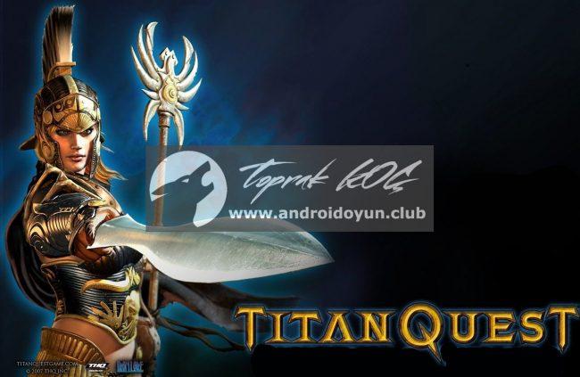 titan-quest-v1-0-1-mod-apk-mega-hileli