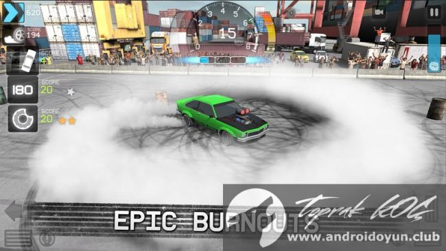 torque-burnout-v1-8-55-mod-apk-mega-hileli