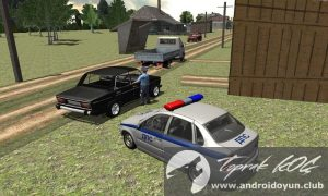 traffic-cop-simulator-3d-v3-0-3-mod-apk-para-hileli-1