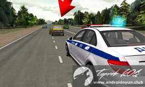 traffic-cop-simulator-3d-v3-0-3-mod-apk-para-hileli-2