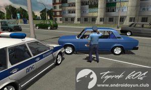 traffic-cop-simulator-3d-v3-0-3-mod-apk-para-hileli-3