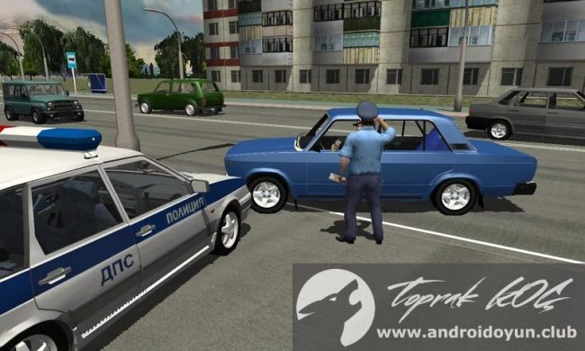 traffic-cop-simulator-3d-v3-0-3-mod-apk-para-hileli