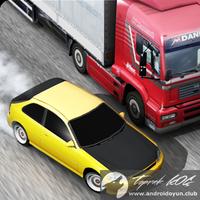 Traffic Racer v2.4 PARA HİLELİ APK