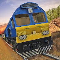Train Driver 2018 v1.0.0 PARA HİLELİ APK