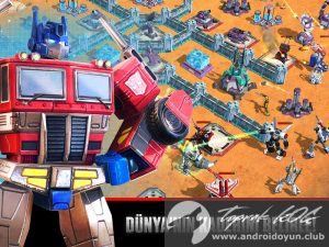 transformers-earth-wars-v1-28-0-13143-mod-apk-enerji-hileli-1