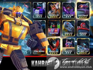transformers-earth-wars-v1-28-0-13143-mod-apk-enerji-hileli-2