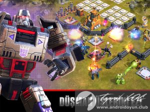 transformers-earth-wars-v1-28-0-13143-mod-apk-enerji-hileli-3