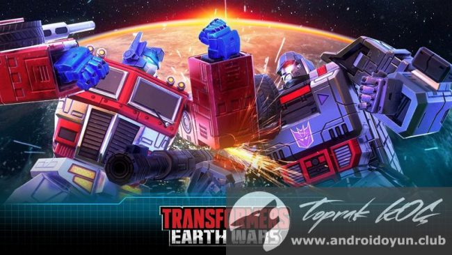 transformers-earth-wars-v1-28-0-13143-mod-apk-enerji-hileli
