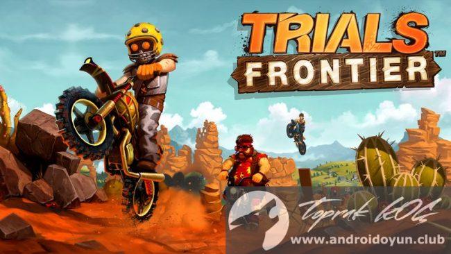 trials-frontier-v4-2-2-mod-apk-para-hileli