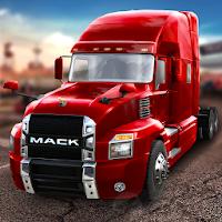 Truck Simulation 19 v1.7 PARA HİLELİ APK