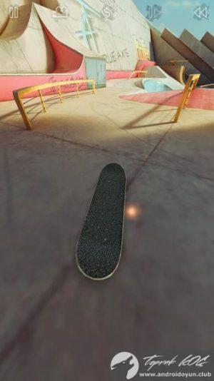 true-skate-v1-4-4-mod-apk-para-kaykay-hileli-3
